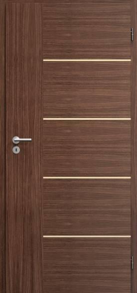 Interierove dvere sapeli alegro 2