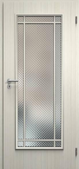 Interierove dvere sapeli bergamo 4