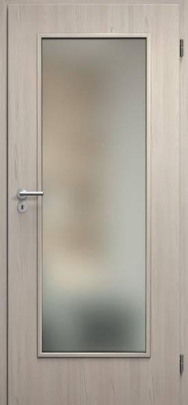 Interierove dvere sapeli elegant 2