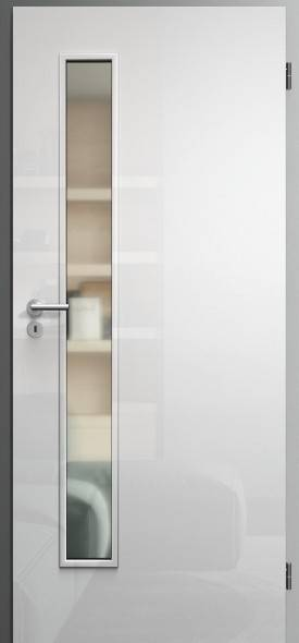 Interierove dvere sapeli elegant 4