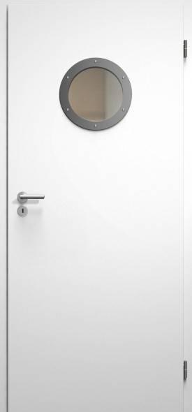 Interierove dvere sapeli elegant 5