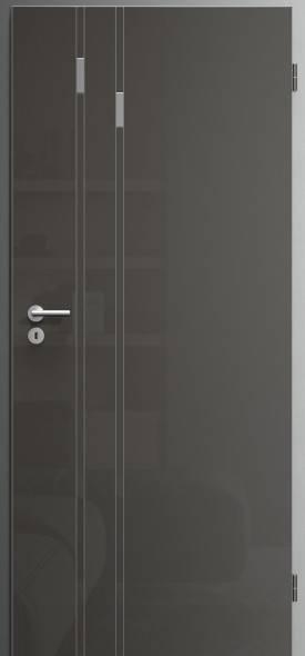 Interierove dvere sapeli hanum 1