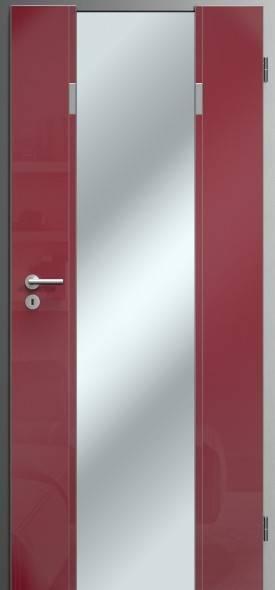 Interierove dvere sapeli hanum 2
