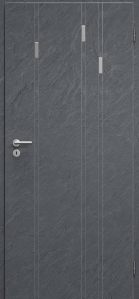 Interierove dvere sapeli hanum 3