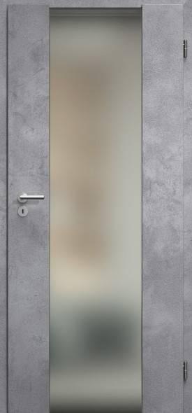 Interierove dvere sapeli harmonie 2