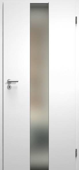 Interierove dvere sapeli harmonie 3