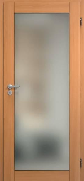 Interierove dvere sapeli kubika 2