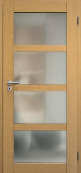 Interierove dvere sapeli kubika 3