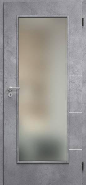 Interierove dvere sapeli lotos 3
