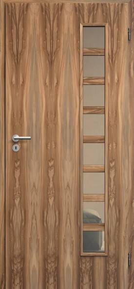 Interierove dvere sapeli mera 4