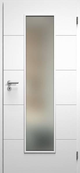 Interierove dvere sapeli note 4
