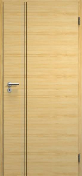 Interierove dvere sapeli note 5