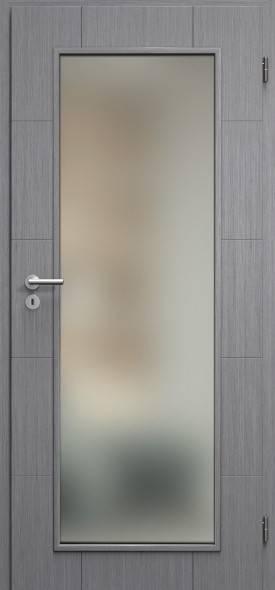 Interierove dvere sapeli rede 3