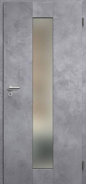 Interierove dvere sapeli talia 4