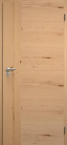 Interierove dvere sapeli tenga 1