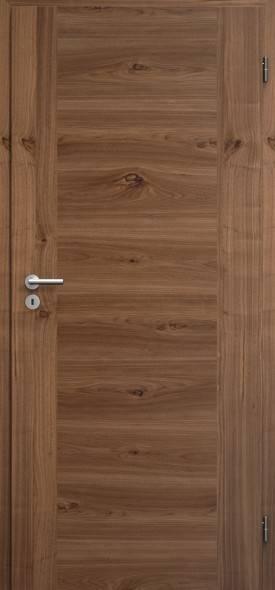 Interierove dvere sapeli tenga 2