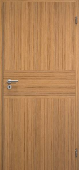 Interierove dvere sapeli tenga 3