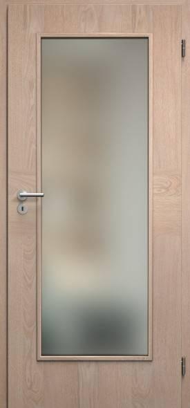 Interierove dvere sapeli tenga 5