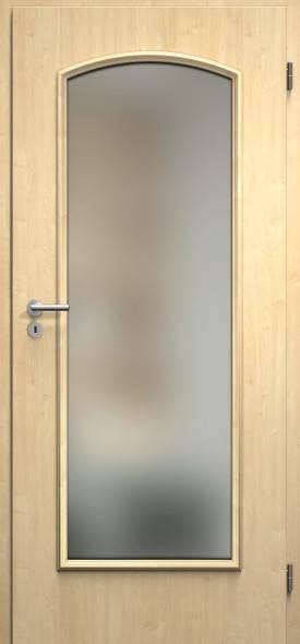 Interierove dvere sapeli venecia 3