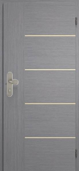 bezpecnostni dvere sapeli alegro 1