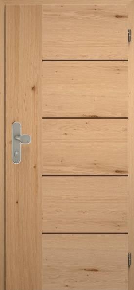 bezpecnostni dvere sapeli alegro 2