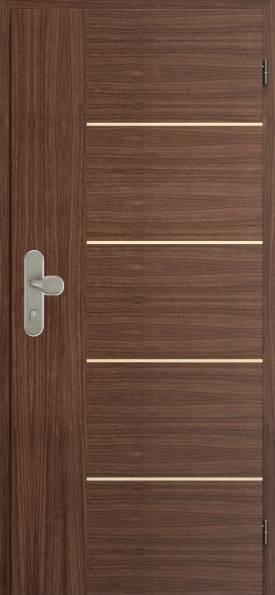 bezpecnostni dvere sapeli alegro 4