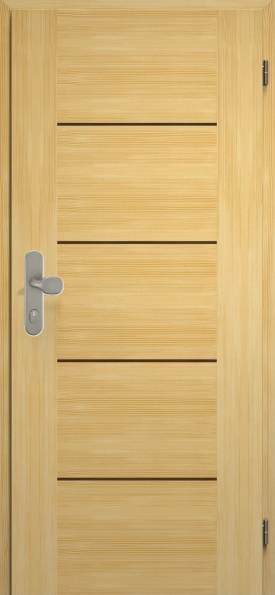 bezpecnostni dvere sapeli alegro 5
