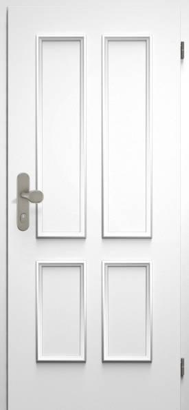 bezpecnostni dvere sapeli bergamo 1