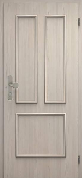 bezpecnostni dvere sapeli bergamo 3