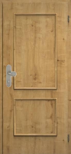 bezpecnostni dvere sapeli bergamo 4
