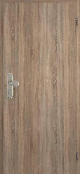 bezpecnostni dvere sapeli elegant 1