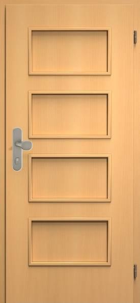 bezpecnostni dvere sapeli swing 1