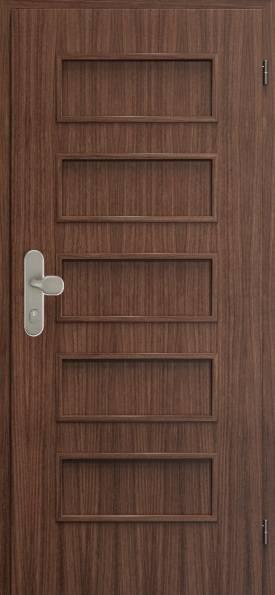 bezpecnostni dvere sapeli swing 2