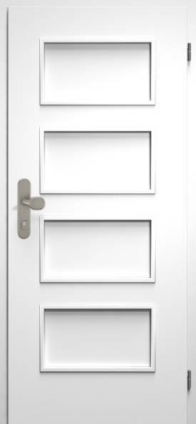 bezpecnostni dvere sapeli swing 3