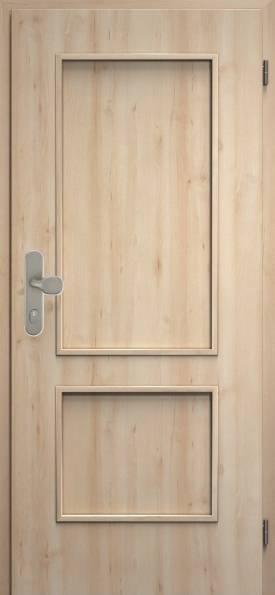 bezpecnostni dvere sapeli swing 4