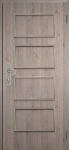 bezpecnostni dvere sapeli swing 5
