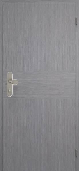 bezpecnostni dvere sapeli tenga 1