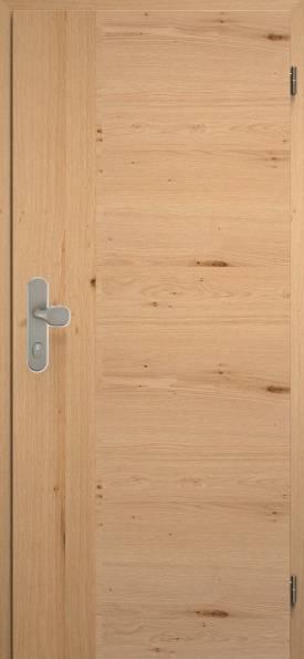 bezpecnostni dvere sapeli tenga 2