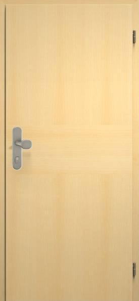 bezpecnostni dvere sapeli tenga 5
