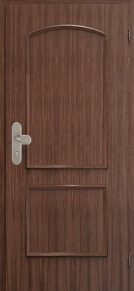 bezpecnostni dvere sapeli venecia 1