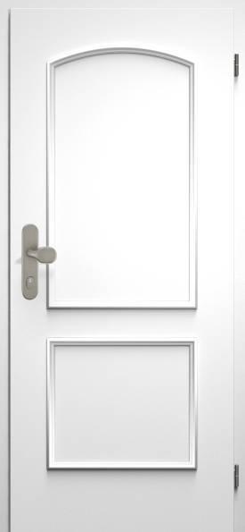 bezpecnostni dvere sapeli venecia 2