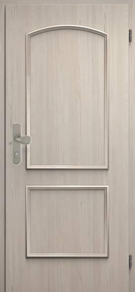 bezpecnostni dvere sapeli venecia 3