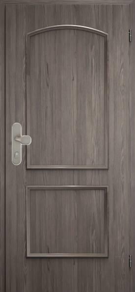 bezpecnostni dvere sapeli venecia 4