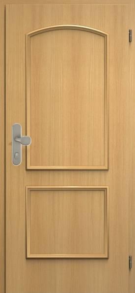 bezpecnostni dvere sapeli venecia 5