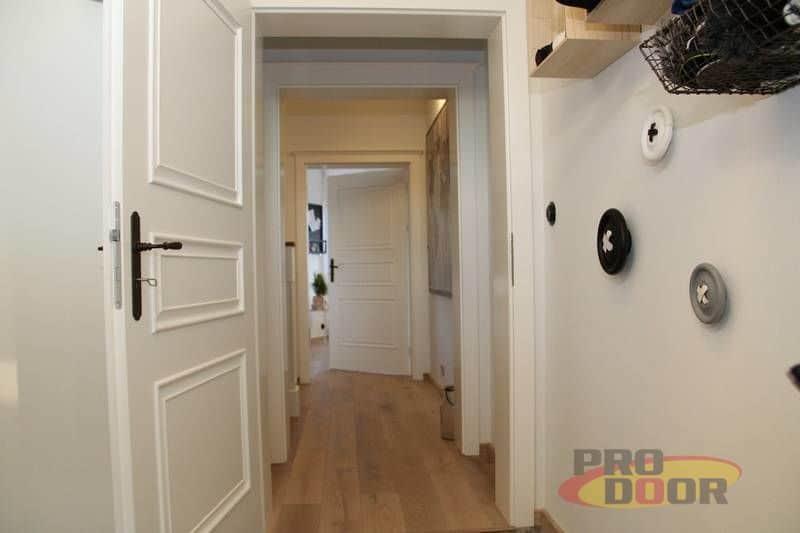 bile interierove dvere sapeli bergamo rucne lakovane 1 1