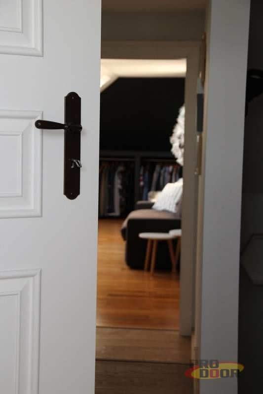 bile interierove dvere sapeli bergamo rucne lakovane 7 1