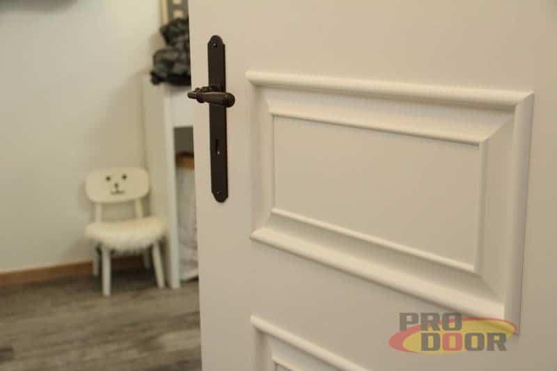 bile interierove dvere sapeli bergamo rucne lakovane 9 1