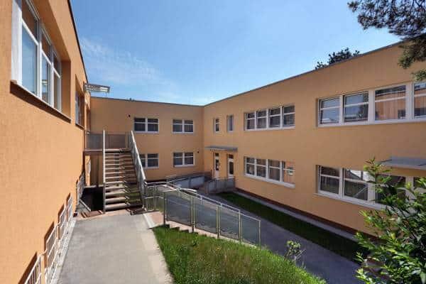 building.podzimek.cz