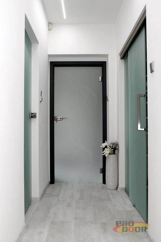 celosklenene dvere sapeli sapglass 10 1