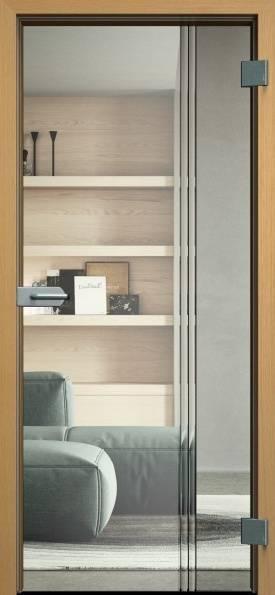 celosklenene dvere sapeli sapglass 16